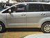 Used 2017 Toyota Innova Diesel Manual for sale -5