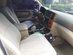 Sell White 2005 Toyota Land Cruiser Automatic Gasoline in Metro Manila -3