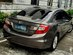 2012 Honda Civic at 78000 km for sale in Bacoor -2