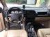 2nd Hand 2014 Isuzu Crosswind Automatic Diesel for sale -2