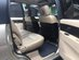 2nd Hand 2014 Isuzu Crosswind Automatic Diesel for sale -3