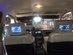 2nd Hand 2014 Isuzu Crosswind Automatic Diesel for sale -4