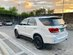 Used 2006 Toyota Fortuner Automatic Diesel for sale -1