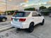 Used 2006 Toyota Fortuner Automatic Diesel for sale -2