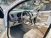 Used 2006 Toyota Fortuner Automatic Diesel for sale -4