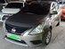 Used Nissan Almera 2018 for sale in Lapu-Lapu -5