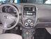 Used Nissan Almera 2018 for sale in Lapu-Lapu -3