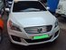 Used Suzuki Ciaz 2017 for sale in Lapu-Lapu -5
