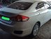 Used Suzuki Ciaz 2017 for sale in Lapu-Lapu -0