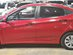 Red 2017 Hyundai Accent Manual for sale in Quezon City -2