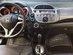 Sell Used 2009 Honda Jazz Hatchback at 100000 km -2