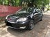 Selling Black Toyota Corolla Altis 2005 Automatic in Rizal -1