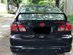 Selling Black Toyota Corolla Altis 2005 Automatic in Rizal -5