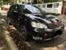 Selling Black Toyota Corolla Altis 2005 Automatic in Rizal -4