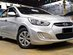 Sell Used 2016 Hyundai Accent Diesel Manual in Quezon City -0