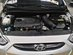 Sell Used 2016 Hyundai Accent Diesel Manual in Quezon City -4