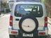 Selling Used Suzuki Jimny 2012 at 50000 km in Cebu -2