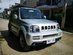Selling Used Suzuki Jimny 2012 at 50000 km in Cebu -1