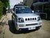 Selling Used Suzuki Jimny 2012 at 50000 km in Cebu -3
