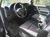 Selling Used Suzuki Jimny 2012 at 50000 km in Cebu -4