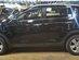 2013 Kia Sportage Diesel Automatic for sale in Quezon City -3
