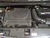 2013 Kia Sportage Diesel Automatic for sale in Quezon City -5