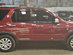 Red 2006 Honda Cr-V at 55000 km for sale in Quezon City -4