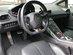 Sell Used 2015 Lamborghini Huracan at 15200 km in Makati-3