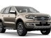 Brand New 2019 Ford Everest for sale in Taguig -1