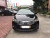 Used 2014 Toyota Altis for sale in Makati -0