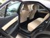 Used 2014 Toyota Altis for sale in Makati -1