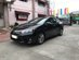 Used 2014 Toyota Altis for sale in Makati -2