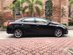 Used 2014 Toyota Altis for sale in Makati -3