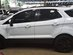 White 2016 Ford Ecosport at 40000 km for sale in Quezon City -3
