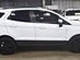 White 2016 Ford Ecosport at 40000 km for sale in Quezon City -5