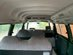 Green 2006 Mitsubishi L300 for sale in Angeles -1