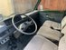 Green 2006 Mitsubishi L300 for sale in Angeles -4