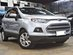 Used 2015 Ford Ecosport at 57000 km for sale in Quezon City -0