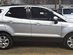 Used 2015 Ford Ecosport at 57000 km for sale in Quezon City -3