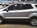 Used 2015 Ford Ecosport at 57000 km for sale in Quezon City -5