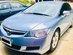 Selling Used 2006 Honda Civic in Muntinlupa -1