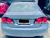 Selling Used 2006 Honda Civic in Muntinlupa -2
