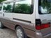 2008 Toyota Hiace Automatic Diesel for sale -2