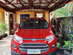 Sell Red Ford Ecosport 2018 Automatin in Taal -1