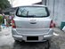 Sell 2nd Hand 2015 Chevrolet Spin Automatic Gasoline -1