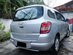Sell 2nd Hand 2015 Chevrolet Spin Automatic Gasoline -3