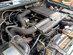 2nd Hand 2004 Mitsubishi Pajero Automatic Diesel for sale -2