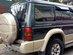 2nd Hand 2004 Mitsubishi Pajero Automatic Diesel for sale -3