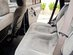 2nd Hand 2004 Mitsubishi Pajero Automatic Diesel for sale -4