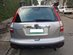 Silver 2009 Honda CRV Automatic Transmission for sale in Makati-3